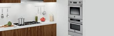 wall hung kitchen cabinets wall mounted ovens a trendy alternative to the classic