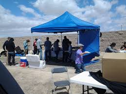 Movie Canopy by Photo Gallery Location Catering U0026 Film Catering In Palmdale