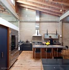 Home Design Loft Style by Home Design Interior Chicago Loft Condo Of University Commons