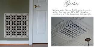 Decor Floor Registers Decorative Wall Registers Pictures U2013 Musingsofamodernhippie