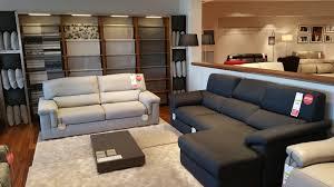 prix d un canapé canapé poltron et sofa prix okaycreations