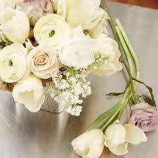 Arranging Roses In Vase How To Arrange Flowers In A Vase Popsugar Home Middle East