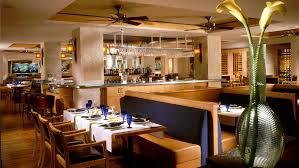 san antonio restaurants mokara hotel u0026 spa