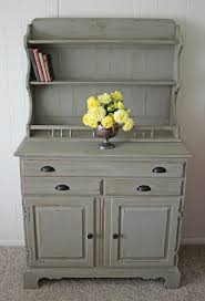 french linen chalk paint quart taupey grey more taupe