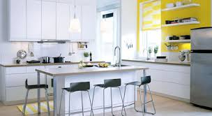 ikea kitchen island ideas ikea kitchen island ideas remodeling home designs throughout