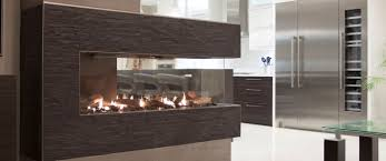 gas fireplaces fireplace outfitters