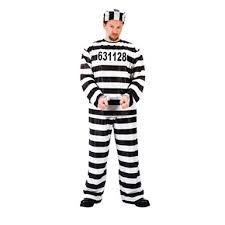 Halloween Costume Prisoner Police Costumes Costume U0026 Police Gear Costume Kingdom