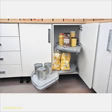 meuble bas d angle pour cuisine rangement d angle cuisine frais meuble bas pour cuisine maison et