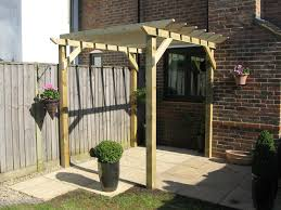 Pergola Corner Designs by Awesome Designs Of Corner Pergola Invisibleinkradio Home Decor
