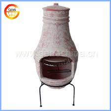 Garden Chiminea Sale Chiminea Oven Chiminea Oven Suppliers And Manufacturers At