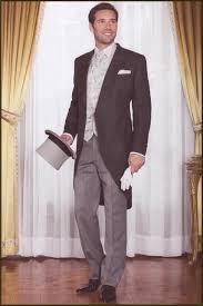 location costume mariage location costumes hautes coutures sur marseille jacques le garrec