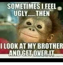 Funny Ugly Memes - ugly memes