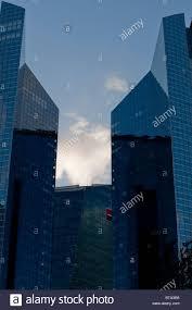 société générale siège la défense l architecture commerciale banque société générale