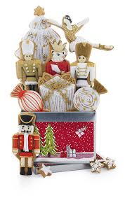 117 best cookies christmas nutcracker images on pinterest