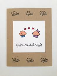 best 25 anniversary cards for husband ideas on best