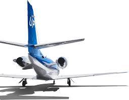 Long Range Jet Jet Charter St Andrews Wheels Up