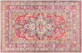 rugs from iran rugs antique rugs carpets 1