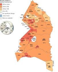 me a map of maryland prince georges county maryland just for me prince