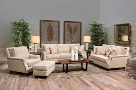 Living Room Sets Houston 361 Best Living Rooms Images On Pinterest