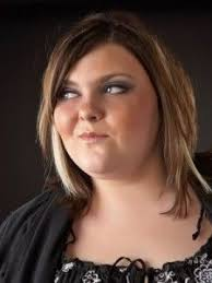 cute short haircuts for plus size girls 55 best hair images on pinterest make up looks curvy fashion