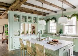 a frame kitchen ideas farmhouse kitchen ideas on a budget foundations single handle