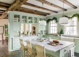 farmhouse kitchen ideas on a budget farmhouse kitchen ideas on a budget foundations single handle