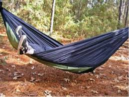 just jeff u0027s hammock camping page