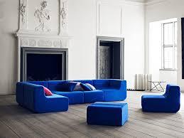 modular sofa contemporary outdoor fabric active loft by