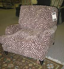 memphis fabrics drapery slipcover and upholstery fabrics in memphis