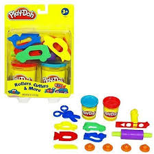 79 best toys for 5 year old boys images on pinterest toys