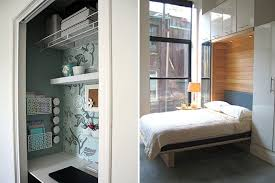 what to do with an 96 things to do in the bedroom cool things to make for your