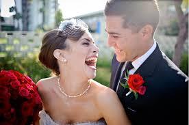 Day Of Wedding Coordinator Wedding World Wedding Coordinator