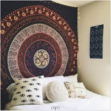 Small Bedroom Decorating Ideas For Young Adults Bedroom Black And White Bedroom Ideas For Young Adults Craft