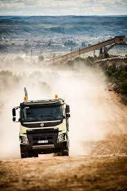 volvo trucks south africa head office 8 best neue volvo fh modellreihe images on pinterest volvo