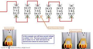 house wiring neutral reversed u2013 the wiring diagram