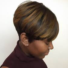 hot atlanta short hairstyles 808 best hair images on pinterest pixie haircuts pixie cuts and