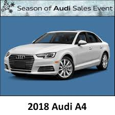 audi a4 lease specials flynn audi audi dealership in pittsfield ma 01201