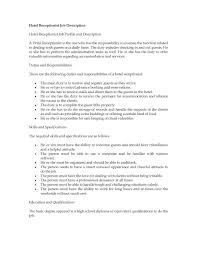 resume sample for caregiver 15 job description of caregiver job resume samples image for 15 job description of caregiver welcome to job resume samples