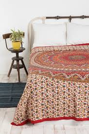 Bedroom Ideas With Tapestry 31 Best Bedroom Ideas Images On Pinterest Home Bedroom Ideas