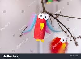 kindergarten kids arts crafts stock photo 525579787 shutterstock