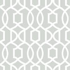 Herringbone Line Wallpaper Beige Peel by Stuck On You Peel And Stick Wallpaper Ideas Stuck On You Grey