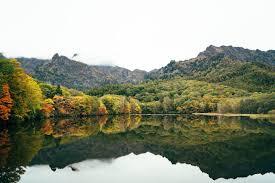 chambre d馗o nature shinano kamiminochi district septiembre de 2017 los 20 mejores