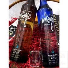 vodka gift baskets milagro tequila gift basket a jpg