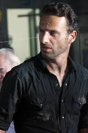 rick grimes hairstyle something to fight for rick grimes x reader 1 by eternal