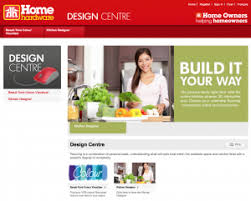 home hardware home design software 20 home design software programs interior outdoor