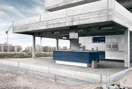Alno Kitchen Cabinets Alno Home