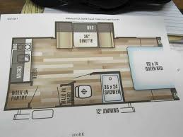 100 wildwood trailers floor plans wildwood rv new u0026