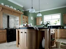 tips for painting kitchen cabinets diy inspirations and can you enchanting can you paint kitchen countertops also new inspirations pictures