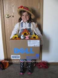 Cool Halloween Costumes Kids 13 Images Halloween Ideas Halloween