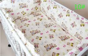 baby luxury cribs baby crib bedding set bedding bumper crib baby